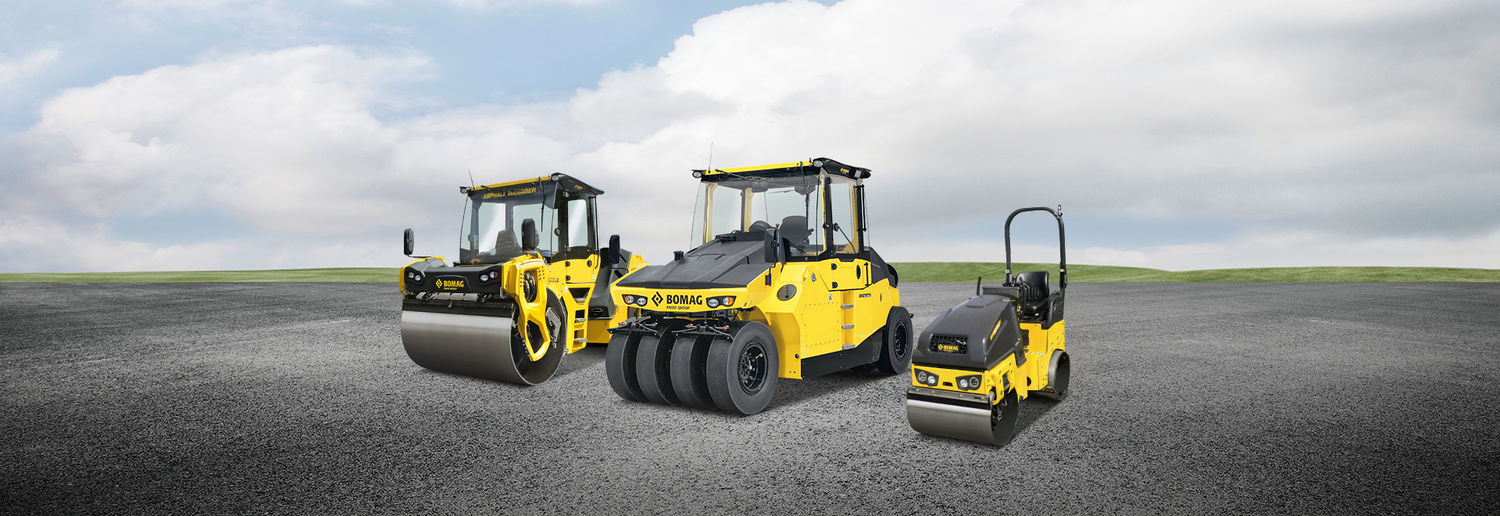 csm_bomag.com-category-representatives-asphalt-rollers_e8eb4f06bb